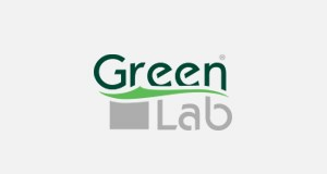 300x160 Green Lab - Hungary